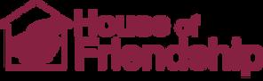HOF Logo-Main.png