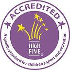 HIGH FIVE Accredited PMS.jpg