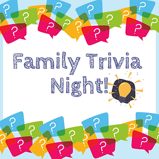Copy of Insta Family Trivia Night.png
