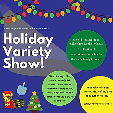 ancc Holiday Variety Show.png