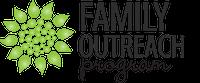 family outreach logo.png