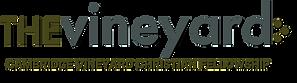 Vineyard Logo Colour.png