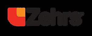 zehrs.png