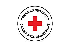 Canadian_Red_Cross_logo_large.jpg