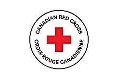 Canadian_Red_Cross_logo_large.jpg