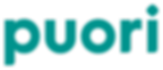 Puori_Logo_Dark Green_RGB.png