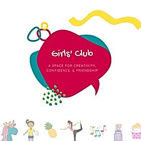 Girls' Club.png