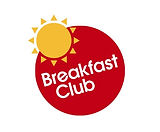 Breakfast%20Club%20New_edited.jpg