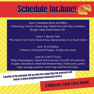 Schedule for June update.jpg