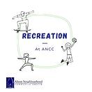 Rec Programs Logo.png