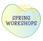 Spring%20Workshops%20logo_edited.jpg