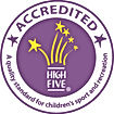 HIGH FIVE Accredited PMS.jpg