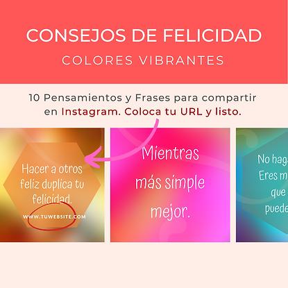 PINTEREST- PENSAMIENTOS Y FRASES-3.png