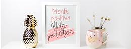 🎧Cómo Crear una Mentalidad Positiva.