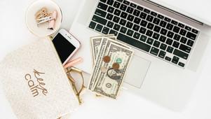 Recursos ¡salvavidas! para emprender tu negocio en línea con poco o cero capital.