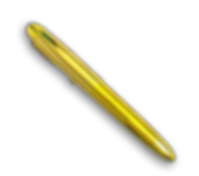 GoldPen-shadow.png