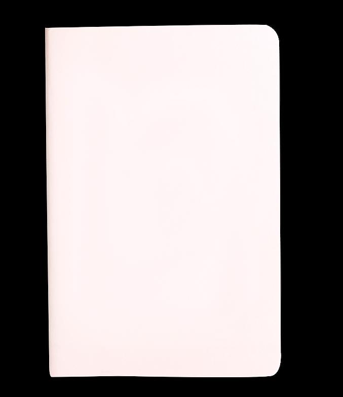 rosebook.png