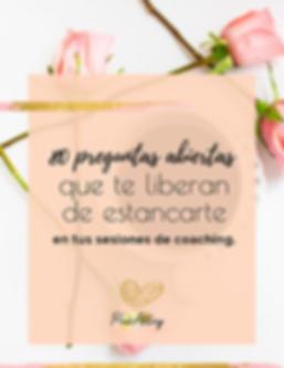 80 Preguntas Abiertas-PORTADA.png