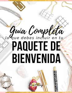 Guia-Completa-Paquete-de-Bienvenida-comp