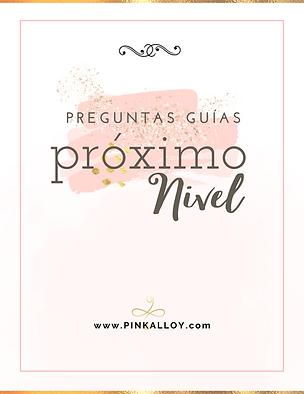 Guias_de_Preguntas_para_moverte_al_próx