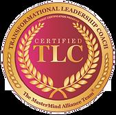 TLC Seal.png