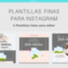 6 Plantillas listas para editar.png
