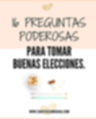 PREGUNTAS PARA BUENAS ELECCIONES.png