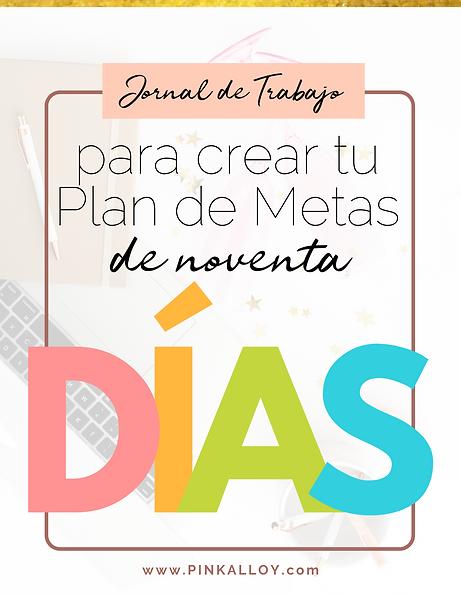 Jornal de Trabajo-Plan de Metas (1).png