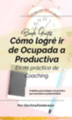 Ocupado a productivo (1).png