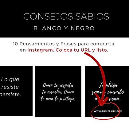 PINTEREST- PENSAMIENTOS Y FRASES-2.png