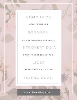 Cómo_ir_de_Soñador_Introvertido_a_Líd