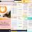 Thumbnail: Plantillas Guías Esenciales para Adiestradores // Creación de tu Taller