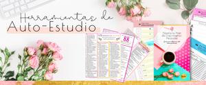 Recursos Gratis de auto-estudio con instrucciones en español para Coaches y líderes intencionales.