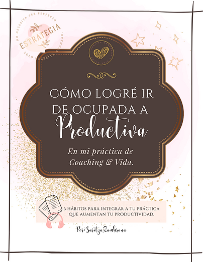 Copy of OFICIAL-Ocupado a productivo.png