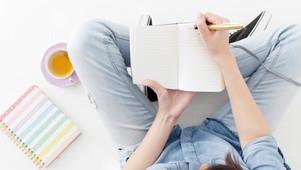 Serie Introvertidos e Intencionales #1 Las 5 Estrategias que aplico para dominar mis nervios.