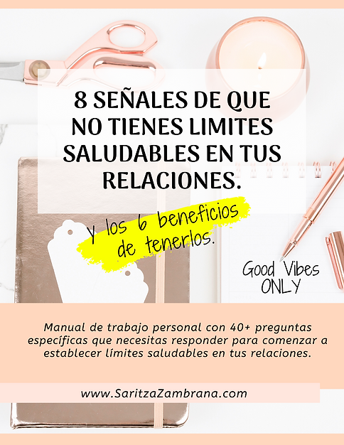 8_señales_limites.png