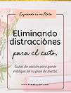 eliminando distraccioness.png