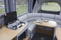 air-opus-camper-3.jpg