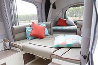 air-opus-trailer-tent-designboom-02-23-2