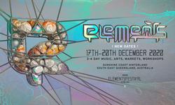 elements 250x150.png