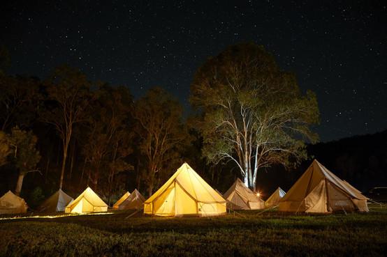 starry sky tents.jpeg