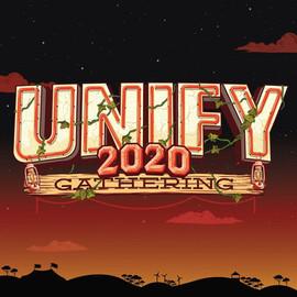 Unify Gathering