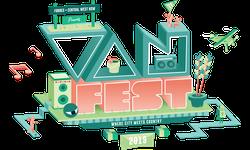 Van Fest