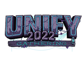 Unify 2022 Logo-01.png