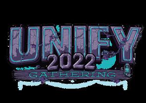 Unify Gathering 2022