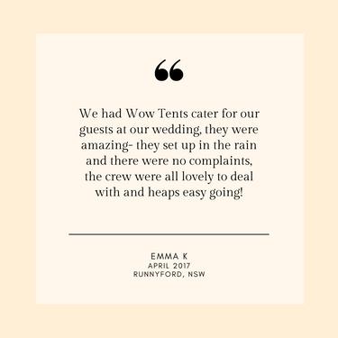 _Emma K Testimonial.png