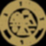 circle-gold-mm.png