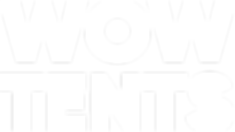 WOW TENTS LOGO WHITE.png
