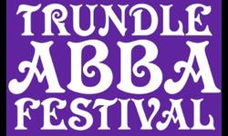 Trundle Abba Festival 2022