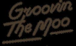 Groovin the Moo 2022